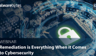 Remediation is Everything When it Comes to Cybersecurity