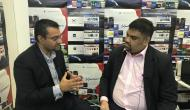 Cloud & CyberSecurity Expo Interview with Cyfirma