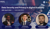 Open Virtual Panel Philippines (Data Security and Privacy in the Digital Economy)