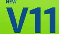 Eliminate Ransomware and Data Loss with the New Veeam Backup and Replication v11 Webinar